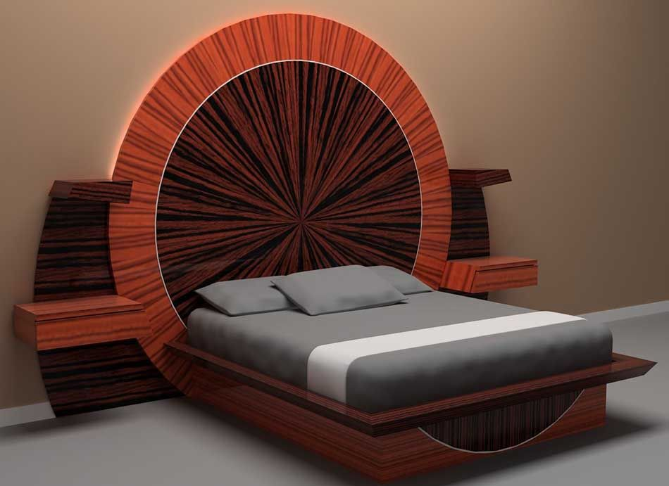 This Article Will Talk About Top 10 Most Expensive Beds In The