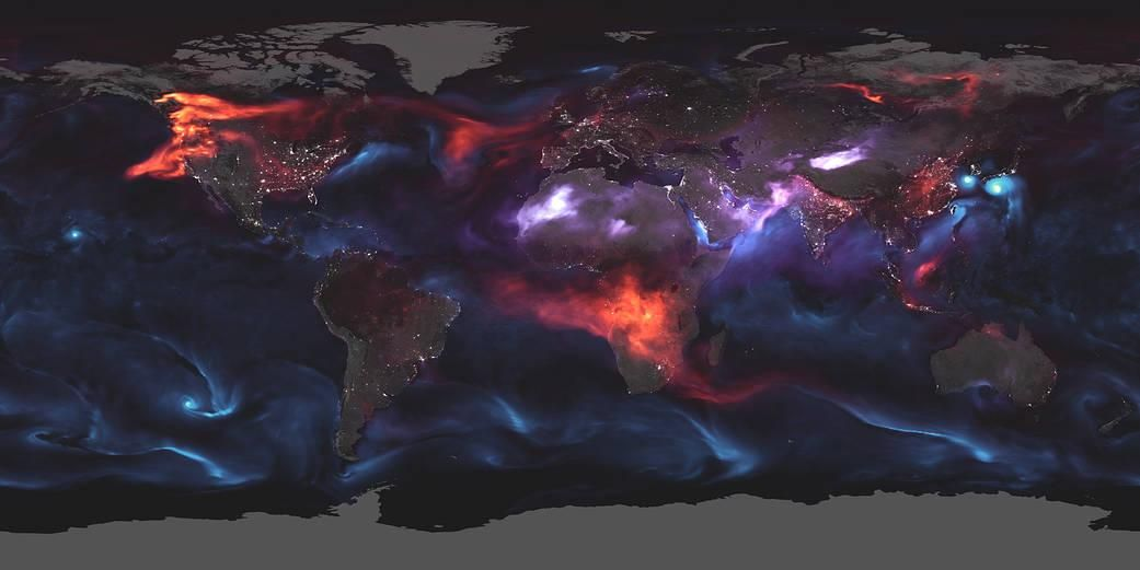 The Week S Coolest Space Images Nasa Images Space Images Nasa Pictures