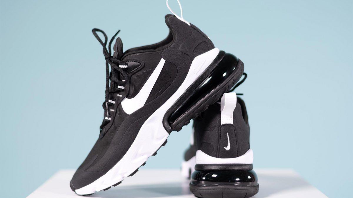 Nike Air Max 96 Returns with New Details | Nice Kicks