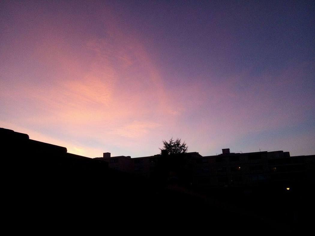 Petits bouts de vie #1 - Au'riginalité Retrouvez d'autres articles lifestyle et voyage sur mon blog : http://auriginalite.com/index.php/2015/08/01/voyage-a-malte-mon-avis-mon-experience/  >>> #lifestyle #travel #voyage #road #trip #sunset #paris