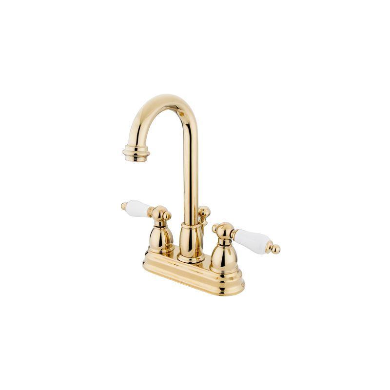 Handle Mechanism Kit | Faucet handles