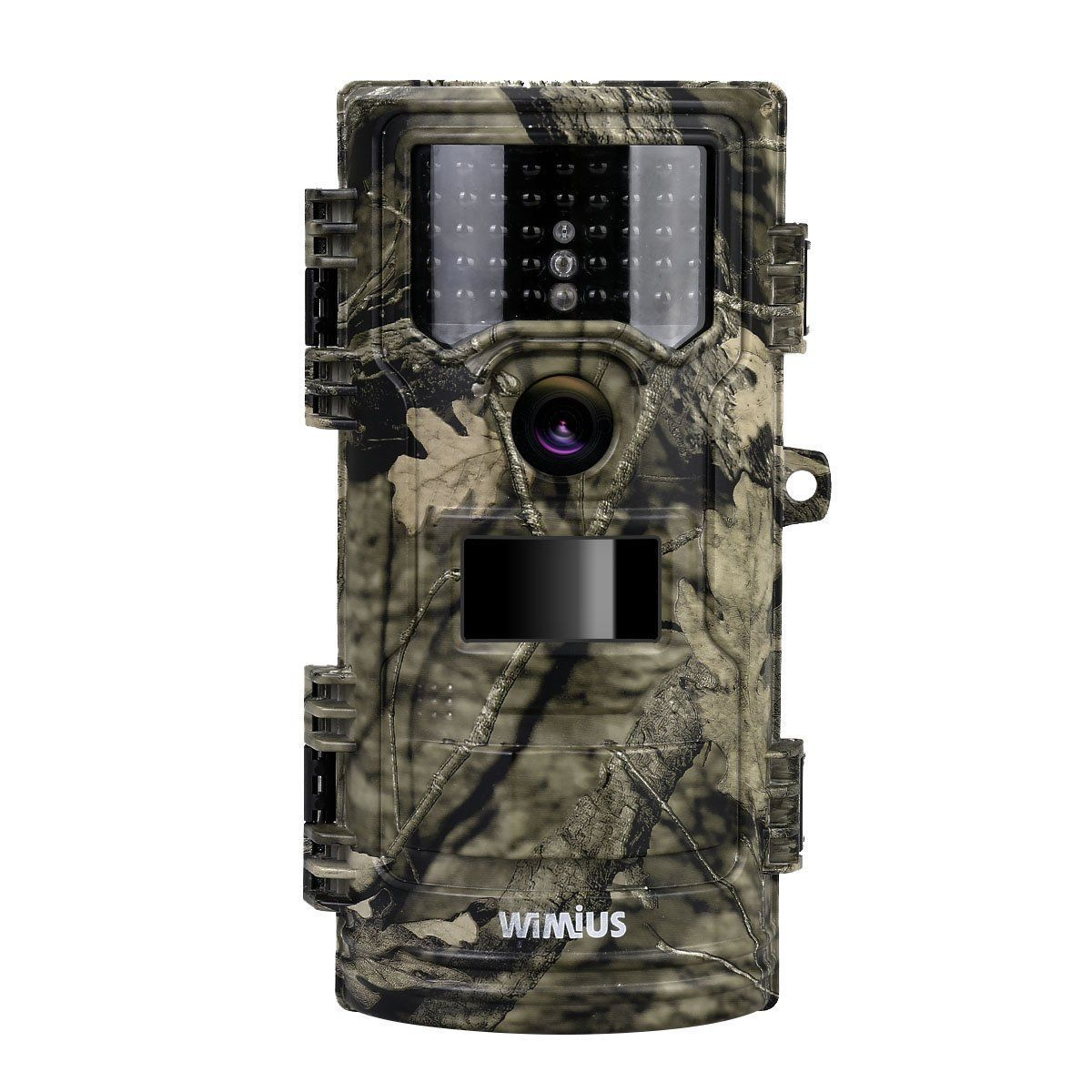 9d2832a921b best game camera 2019 game camera stealth cam moultrie game cameras trail  camera hunting cameras deer