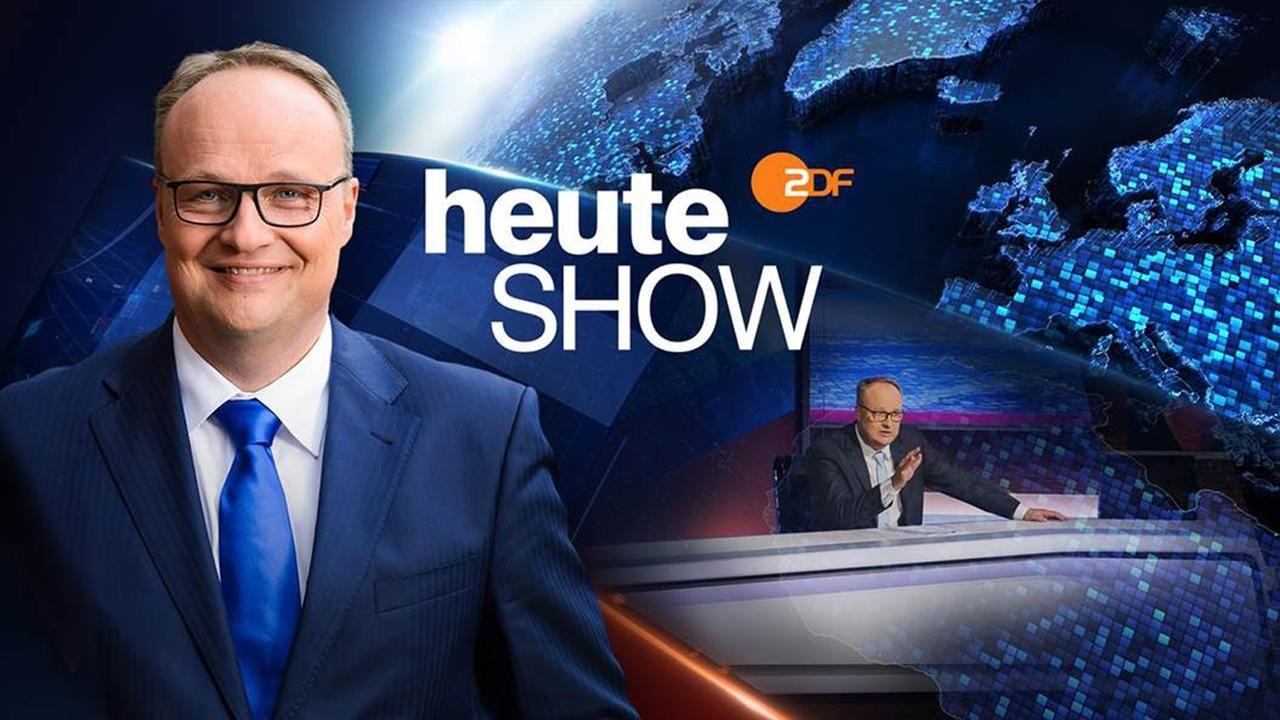 Heute Show Vom 15 Marz 2019 Heute Show Zdf Heute Show Und Satire