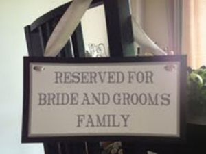 Browse Listings With Images Recycle Your Wedding Wedding Wishes Fun Wedding
