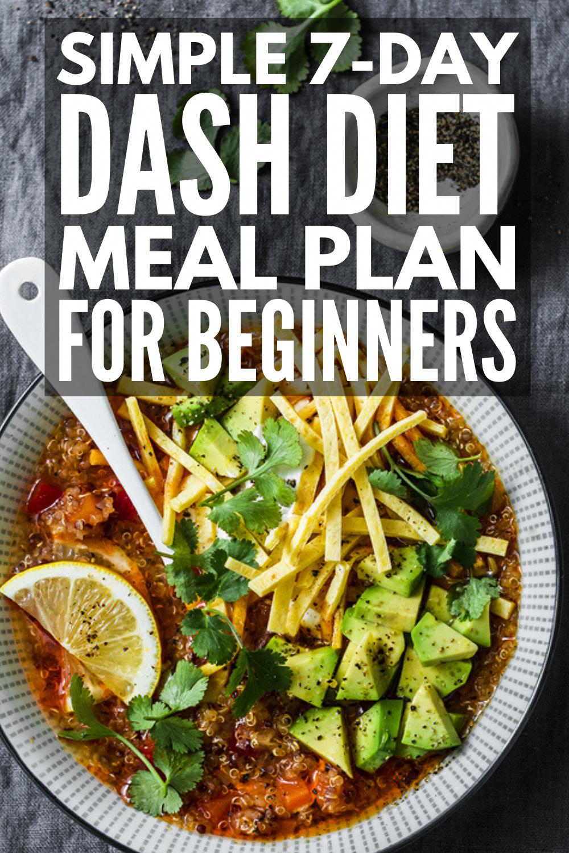 Keto Diet For Rosacea Ketogenicdietbasics Dash Diet Meal Plan Dash Diet Recipes Dash Diet