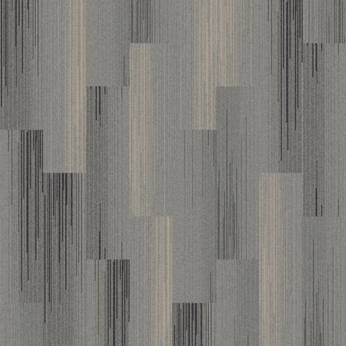 Interface Carpet Tile Sl930 Color Name Grey Fade
