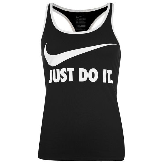 Nike Graphic Tank Top Ladies - Now £13.99 at Sports Direct  779c66115ede