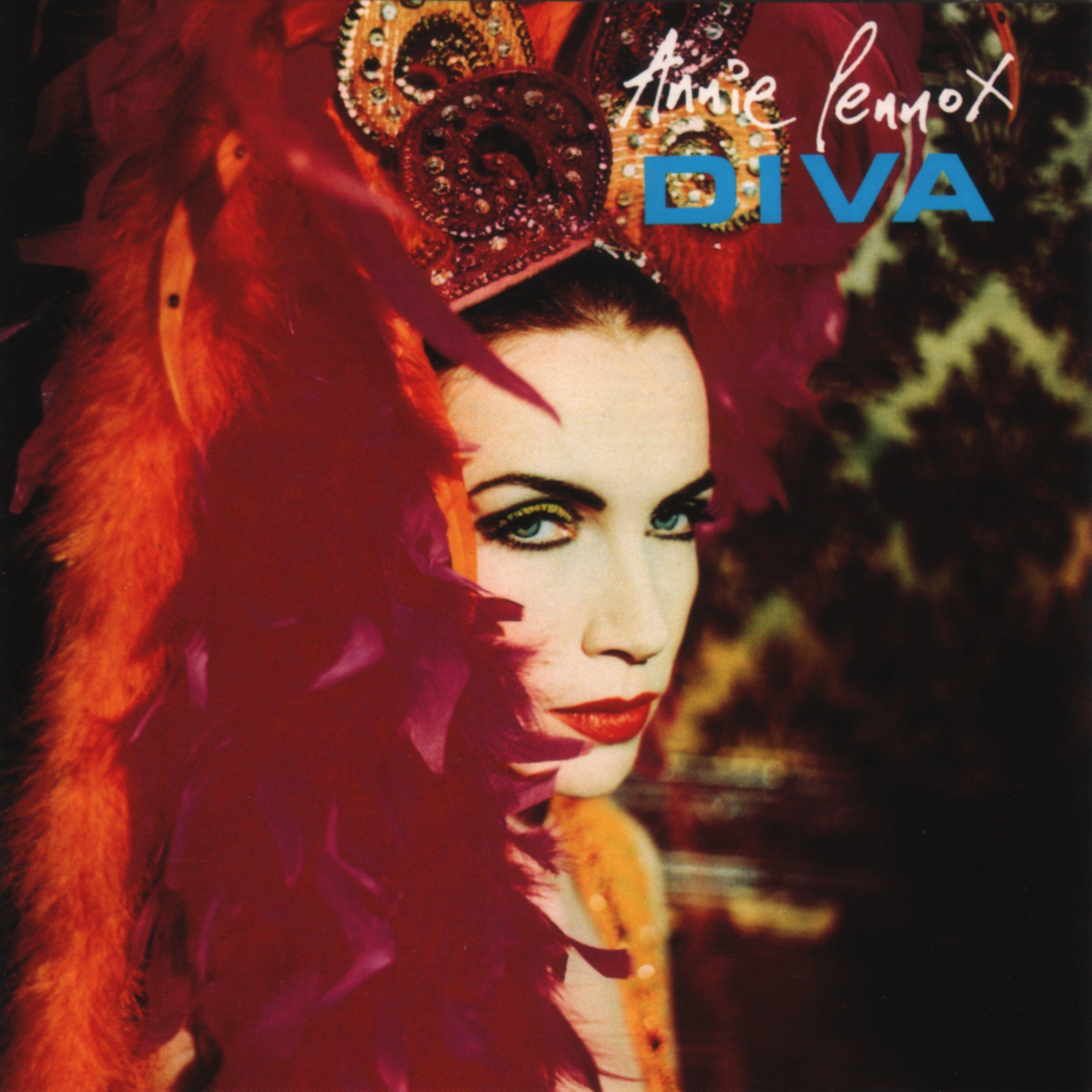 Annie Lennox – Walking on Broken Glass Lyrics - Genius