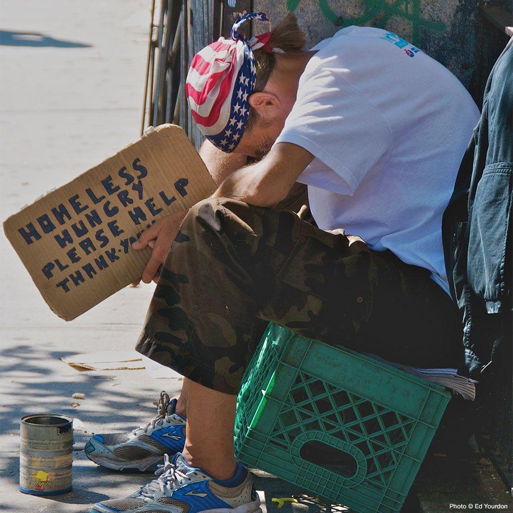 Help House Homeless Vets Homeless veterans, Animal