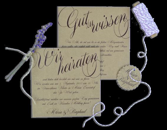 Feenstaub Hochzeitseinladungen Textbeispiele Textvorlagen 3