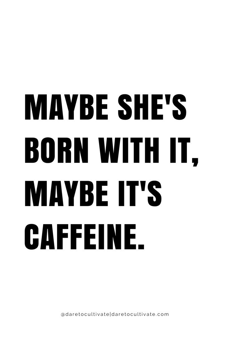 Funny Images Jokes Hilarious Funny Quotes Hilarious Quotes Humor Coffee Quotes Caffeine Q Coffee Quotes Funny Short Funny Quotes Funny Quotes