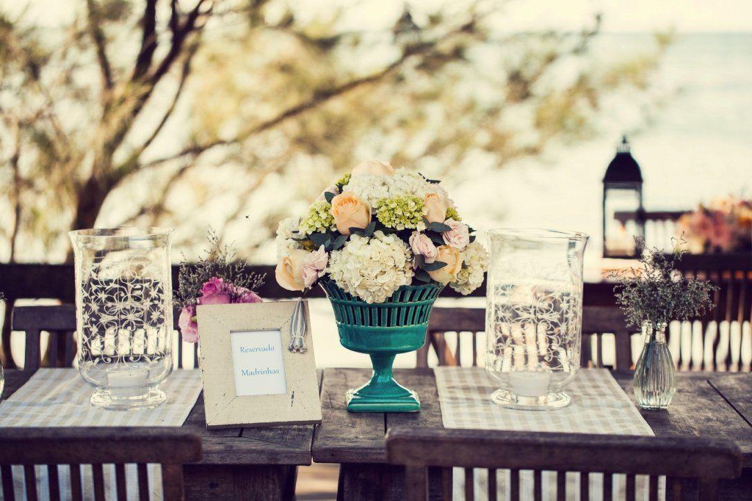 decoração diy casamento - Pesquisa Google