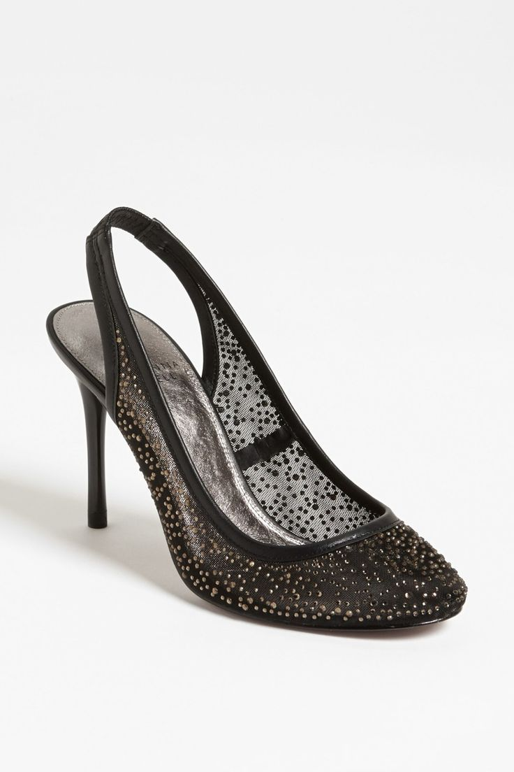 Adrianna Papell 'Paulina' Slingback Pump for more pls click www.viptrade.co