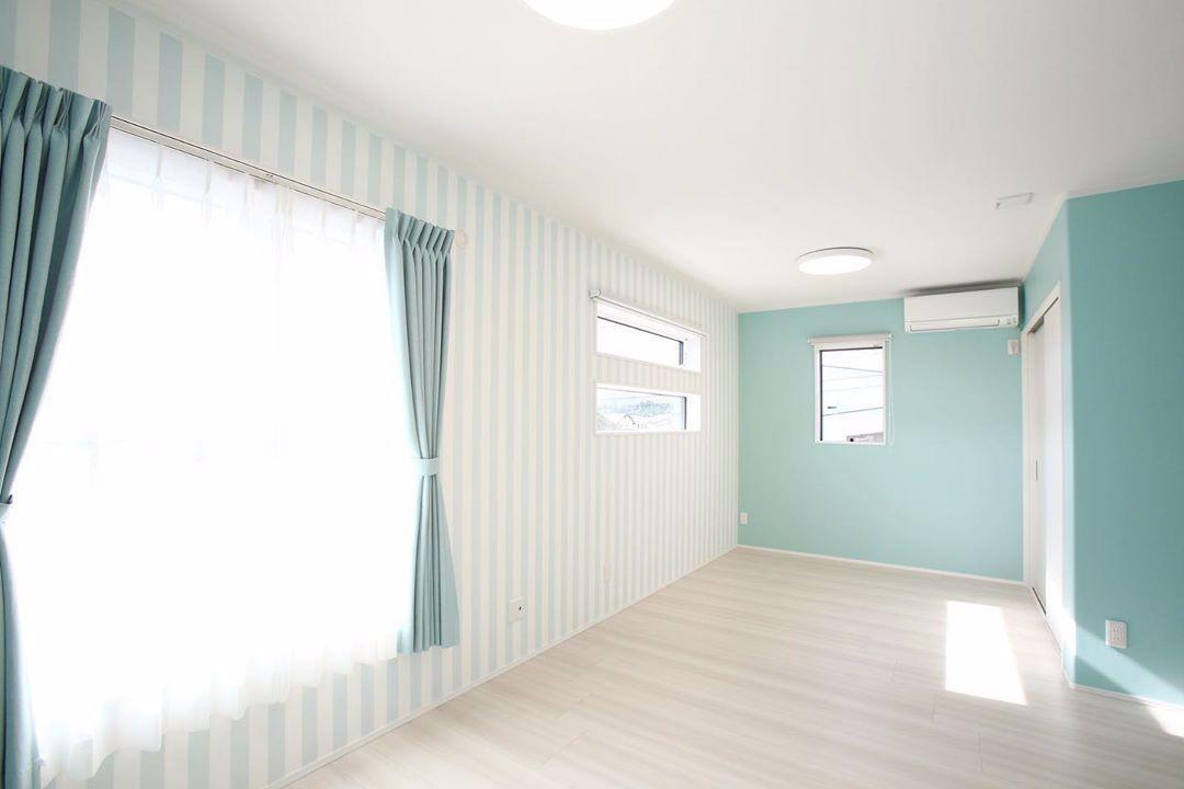 建築実例 子ども部屋 In 2020 Home Decor Home Decor