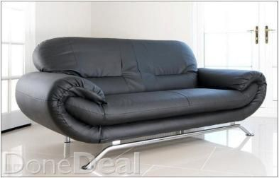 3 2 Sofa Rms Many Colors For Sale In Dublin On Donedeal Faux Leather Sofa Beautiful Sofas Cheap Sofas