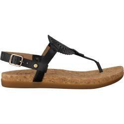 Black Ugg shoe Ayden Ii Schwarz Ugg Australiaugg Australia #fashion #shoes #heels   #Australia #Australiaugg #Ayden #Black #Schwarz #shoe #shoes heels #Ugg