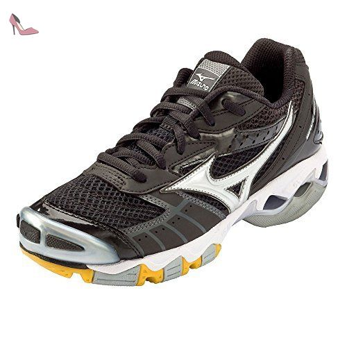 Mizuno Wave Bolt Chaussure Sport En Salle - 47 - Chaussures mizuno  ( Partner- 00d295cb9b6