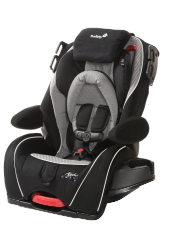 Child Seat Recall 2013 Safety 1st, Eddie Bauer Safety