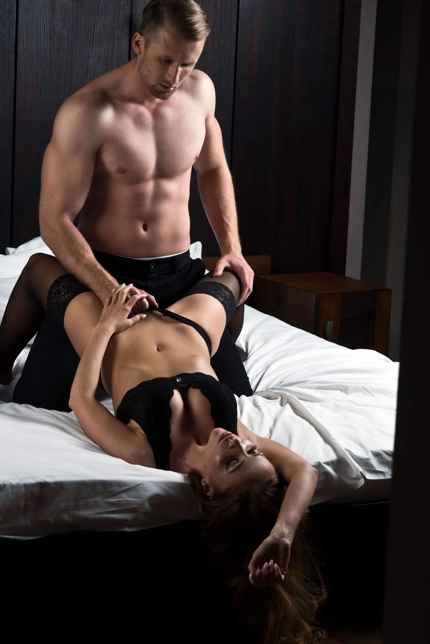 sexy-bedroom-roleplay-ideas-for-couples-emanuela-fucking