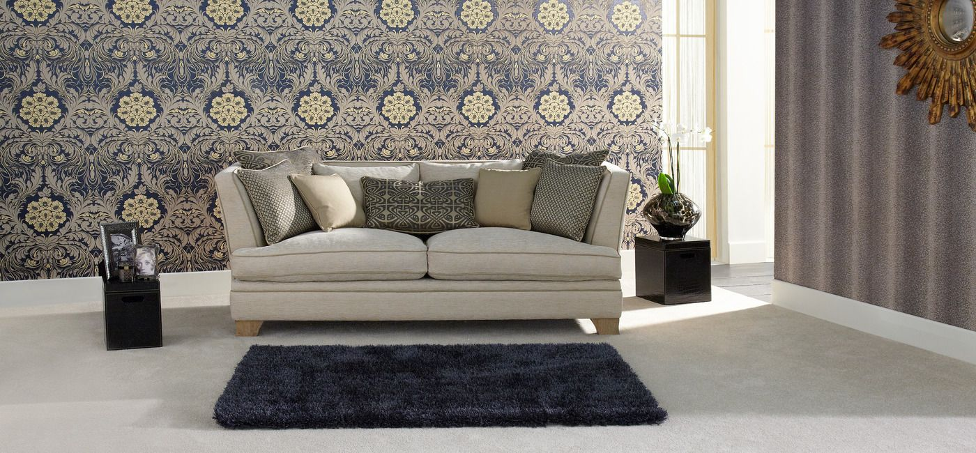 HHouse Of Fraser   Made To Order Sofas, Furniture And Flooring