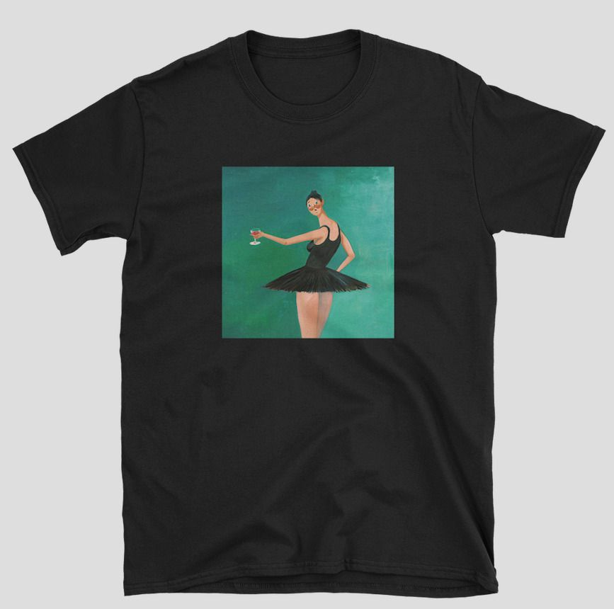 My Beautiful Dark Twisted Fantasy Kanye West Mbdtf T Shirt S 3xl Hip Hop Rap Sun Fashion Clothing Shoes Accessories Men Mens Graphic Tee T Shirts S Shirts