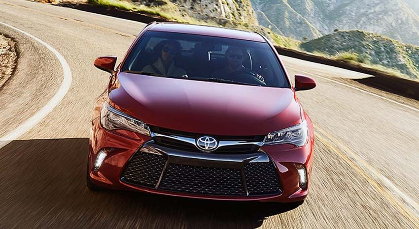 2017 Toyota Camry XSE V6 Camry, 2017 toyota camry