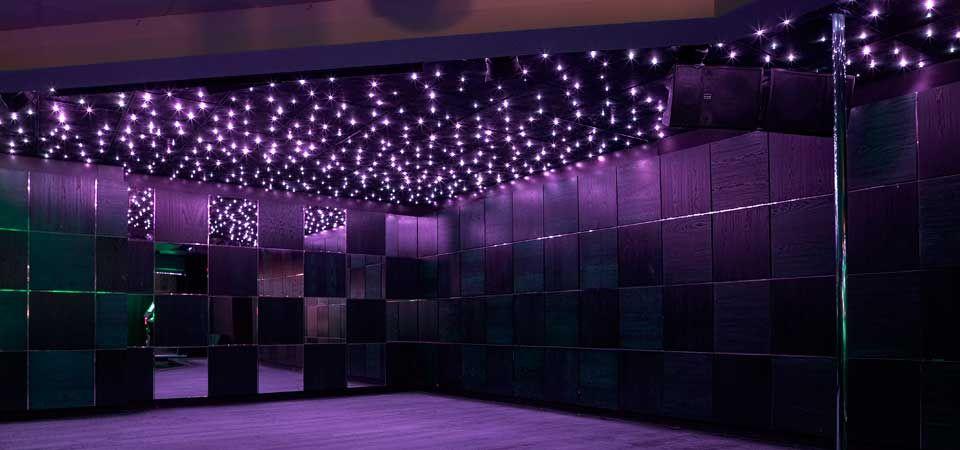 Star Ceiling Google Search Fiber Optic Lighting Star Ceiling Interactive Walls