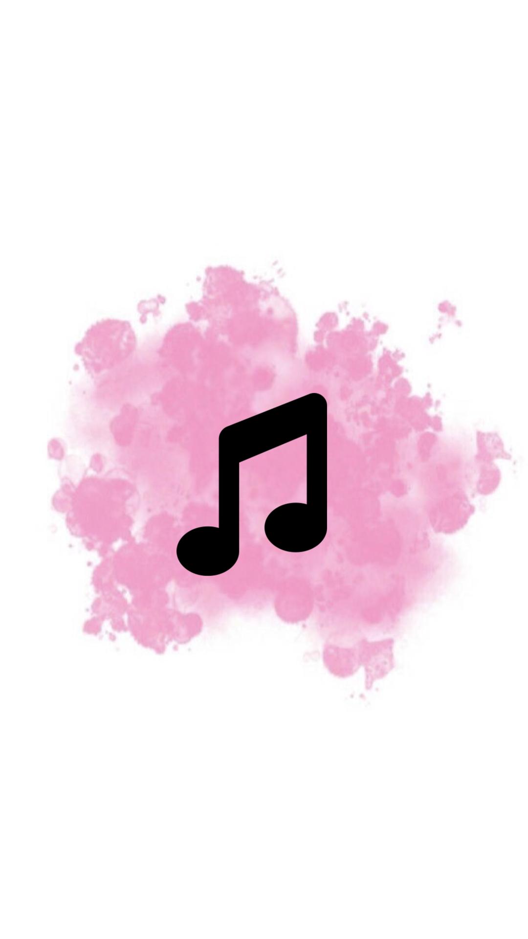 Pin de Rainbow and Salt em icons Logotipo instagram