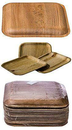 Upscale Disposable Dinnerware. Pure Palm Planet Friendly Plates; Upscale Disposable Dinnerware; All- & Upscale Disposable Dinnerware. Pure Palm Planet Friendly Plates ...