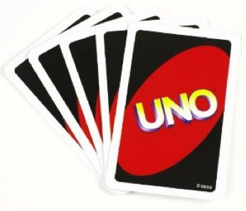 12++ Uno card game clipart ideas in 2021