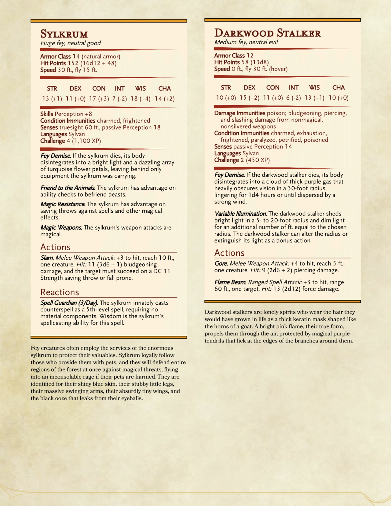 Pin by Nick Raxer on dnd monsters | Dnd 5e homebrew, Dnd