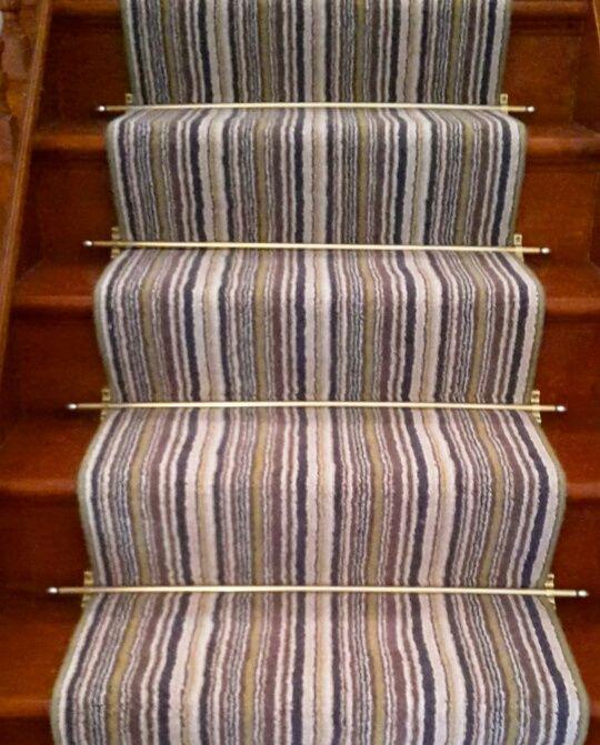 Best Another Fine Fitting Durham Twist Col Singapore Stripe 400 x 300