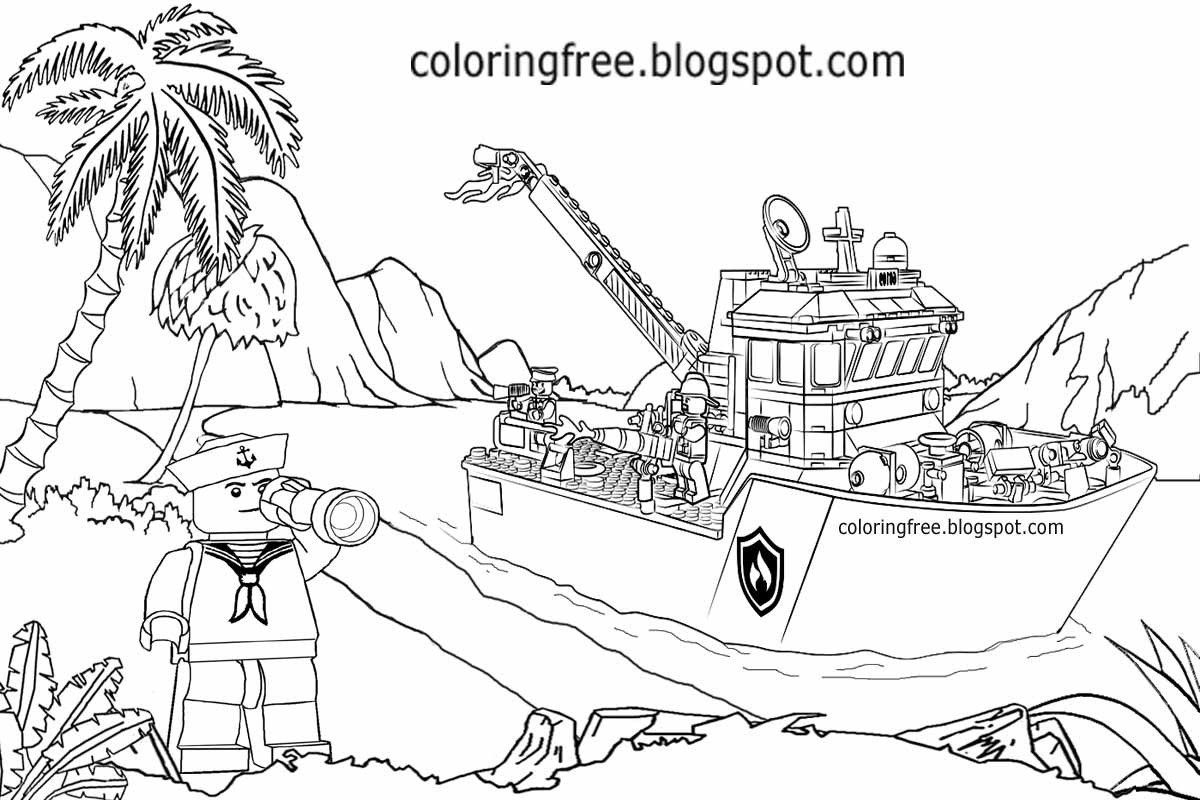 Lego City Coloring Pages Fresh Coloring Page Hogwarts Castle