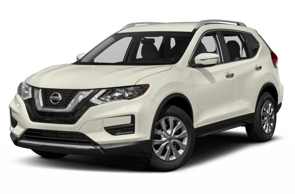 Nissan Rogue 2018 The On Going Updates Dengan Gambar Samsung
