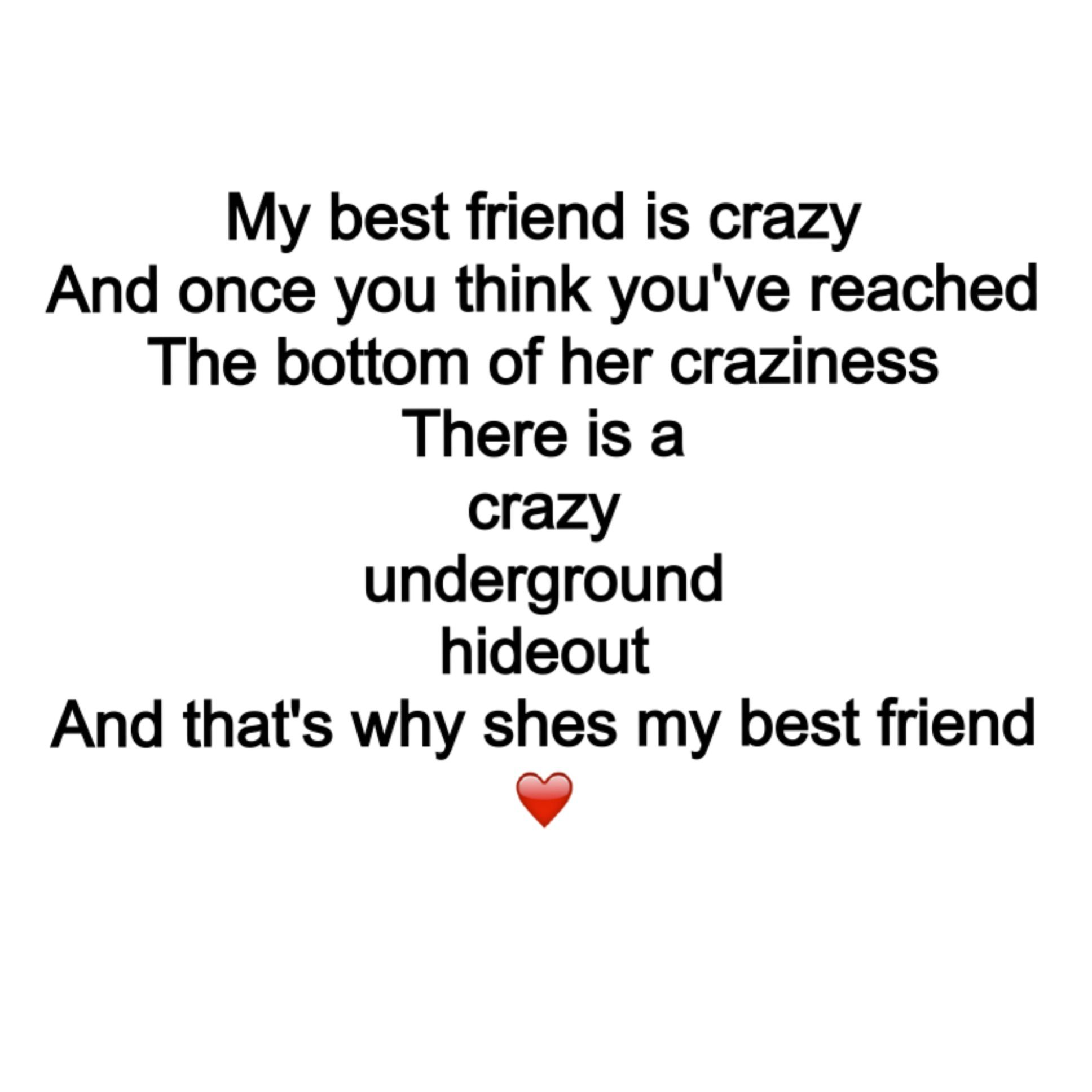 Superb Google Pics  Best Friends Quotes Https://www.google.com/search?qu003dbest+ Friends+quotes