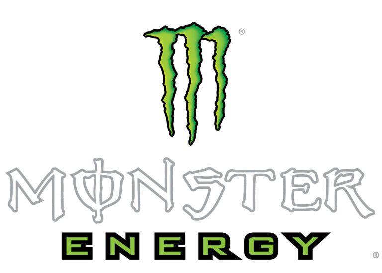 Monster Energy Drink Logo Energy Logo Monster Energy Monster Energy Drink Logo