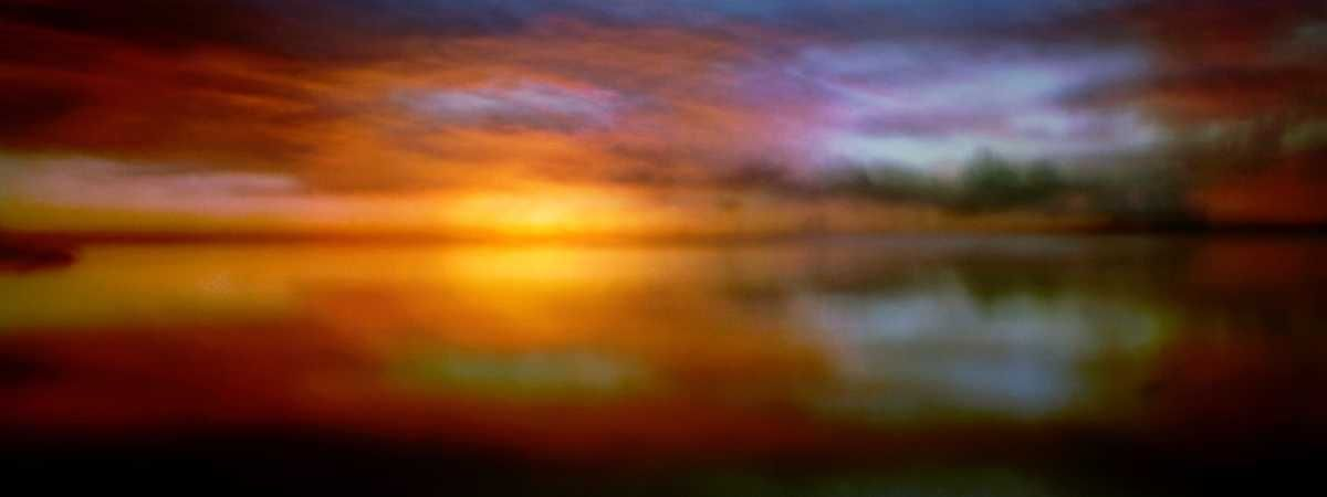 Like a Breath in Light #13 - Marja Pirilä - pictures, photography, photo art online at LUMAS