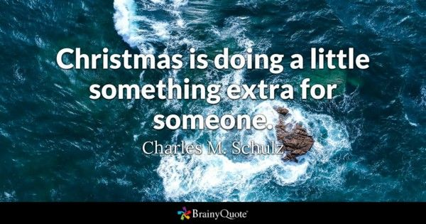 Pin by The Salvation Army Silicon Valley on Christmas Inspiration - resume valley