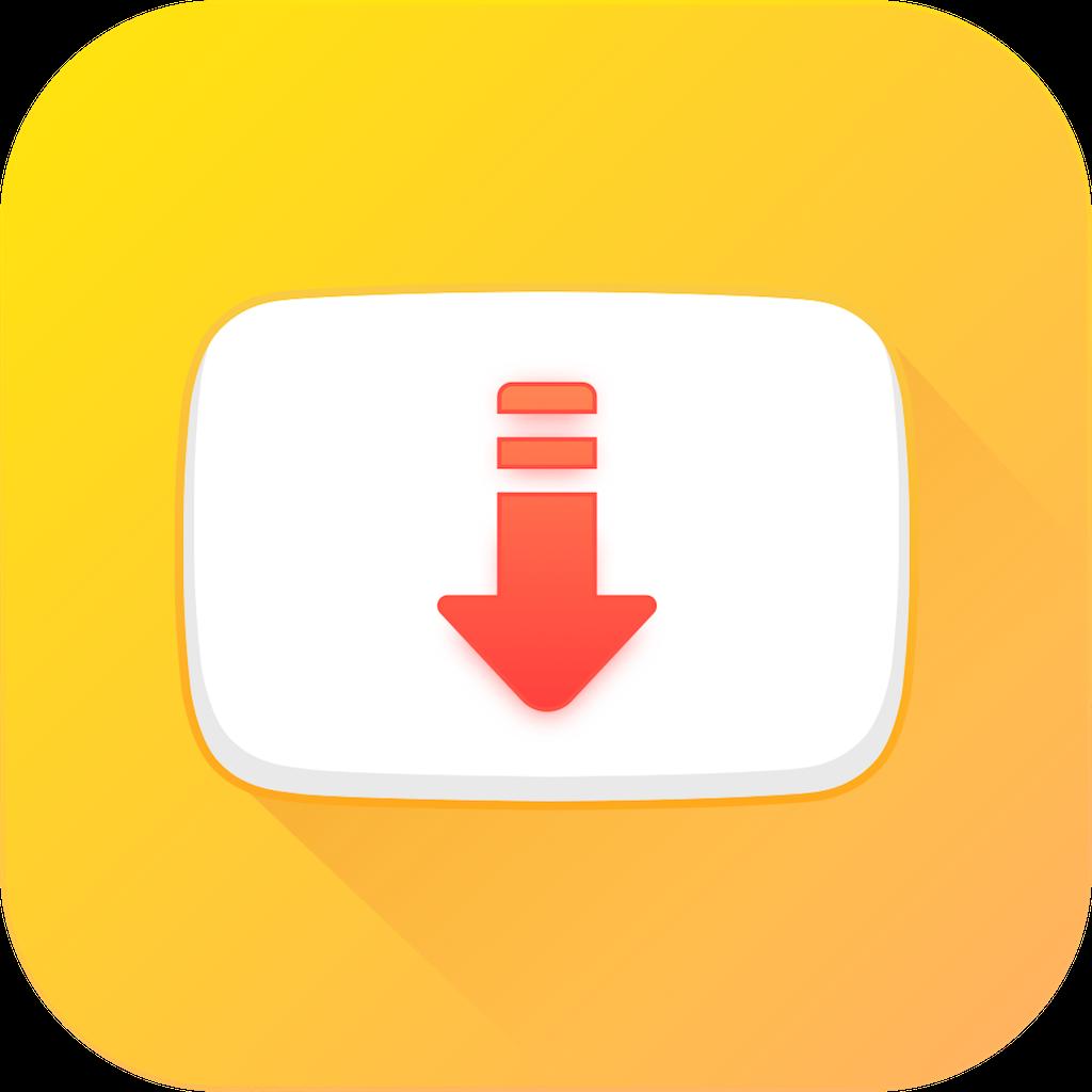 Snaptube Apk Video Downloader App Download App Music Download