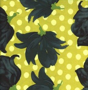 1 Yard of Tina Givens Annabella Beatrice in by PinkPoodlemom