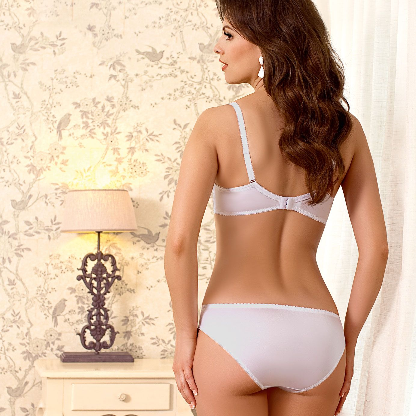 Gorteks European Bridal, Wedding Lingerie Collection ...