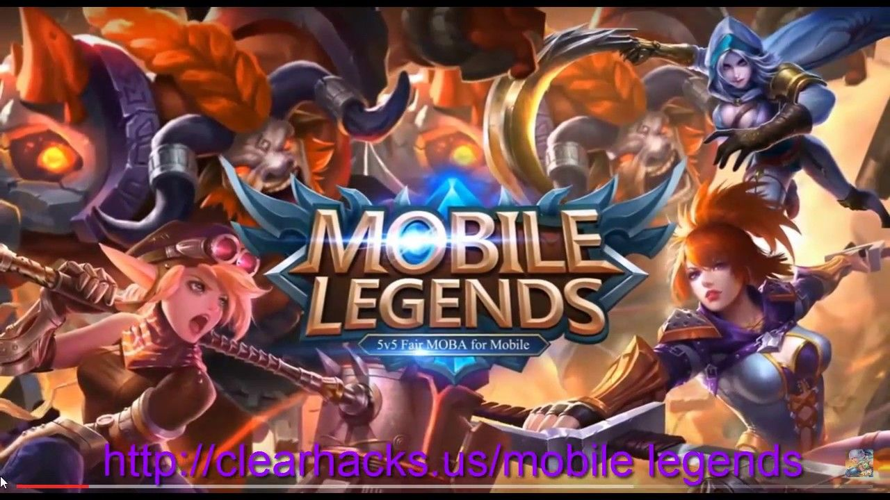 mobile legends hack 2018 philippines
