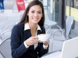 VidaCup Healthy Coffee  http://vidahealthycoffee.com/vidacup-healthy-coffee-benefit/