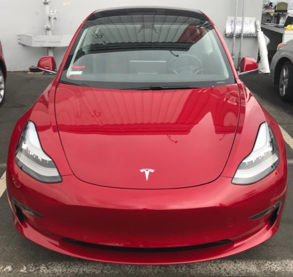 Pin By JaySayKay On Tesla (With Images)
