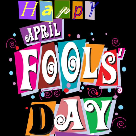 Happy April Fools Day April Fools Day Image Best April Fools April Fool Quotes