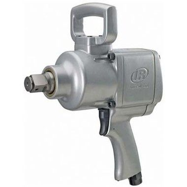 Ingersoll Rand 295A 1'' Drive Heavy Duty Air Impact Wrench