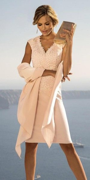 Photo of 21 Summer Mother Of The Bride Dresses | Wedding Dresses Guid…