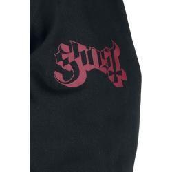 Ghost Emp Signature Winterjacke GhostGhost