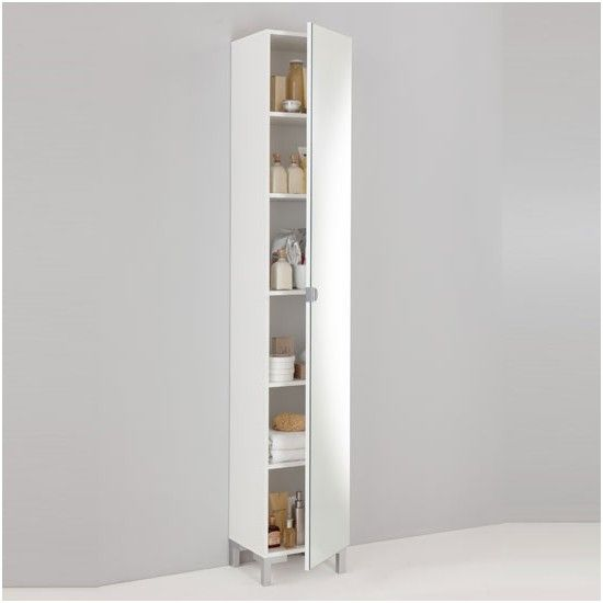 Beautiful Bathroom Cabinet Floor Standing Bathroom Floor Cabinets Tall Bathroom Storage Cabinet Tall Bathroom Storage