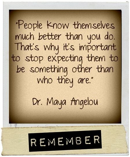 best, maya angelou, quotes, sayings, life, people, short